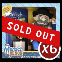 mensch-x6