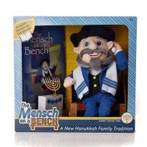 mensch-product-shot