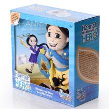 hannah_hanukkah_hero_product