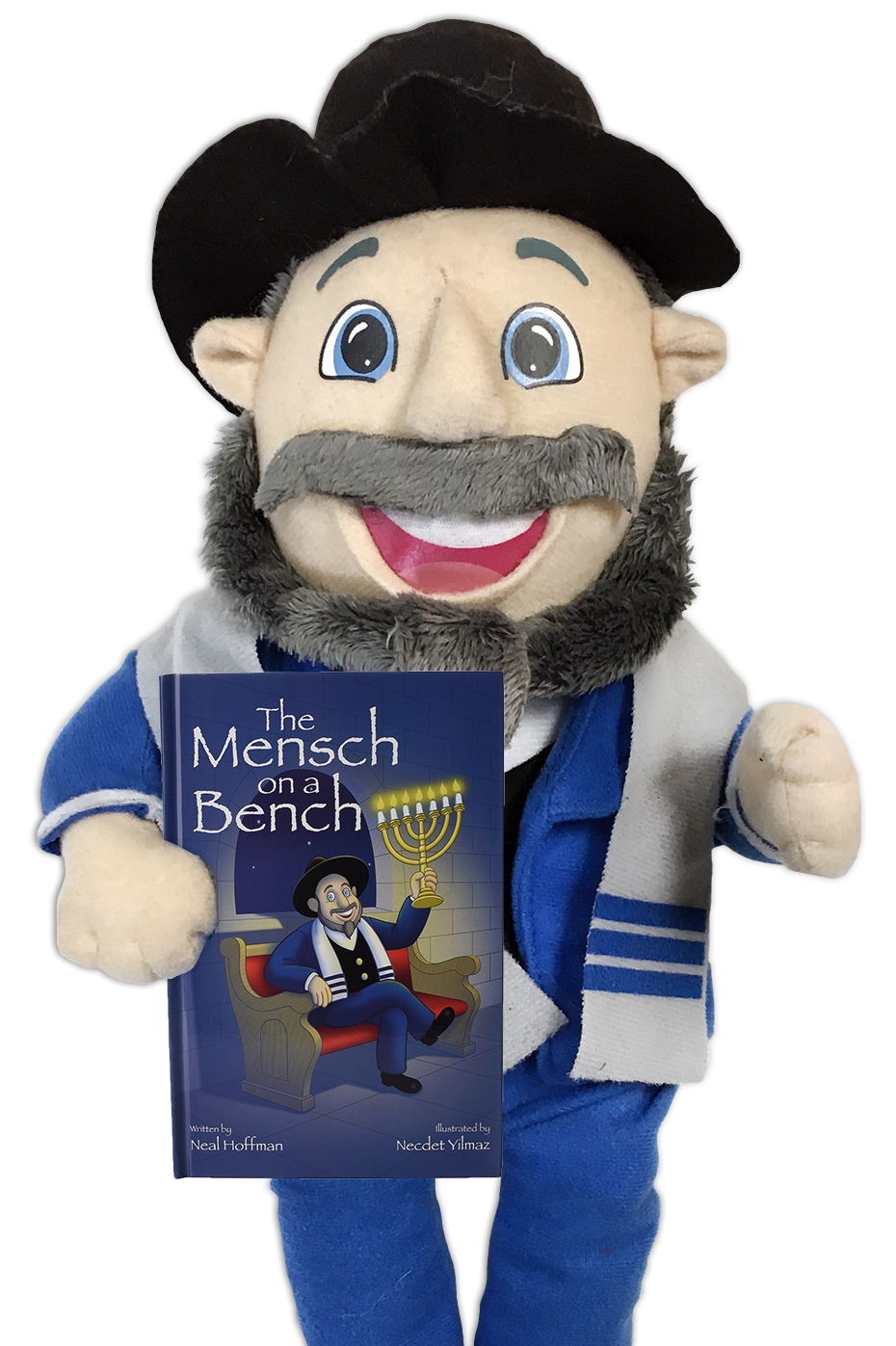 Where To Buy Mensch On A Bench 2019 Mudroom Bench