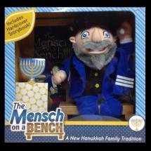 mensch-blue-tallis