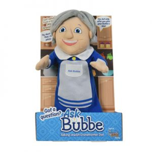 Bubbe_for-web
