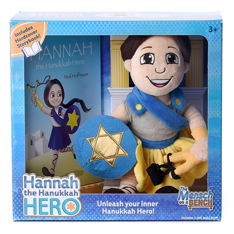 Hannah Mensch Nude Photos 43