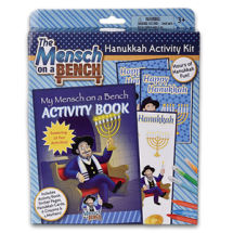 mensch_activity_kit