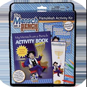 mensch_activity_kit